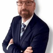 Raimund Berning