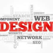 Webdesign Trends 2016 2017