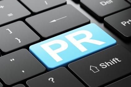 PR Unternehmen Mittelstand