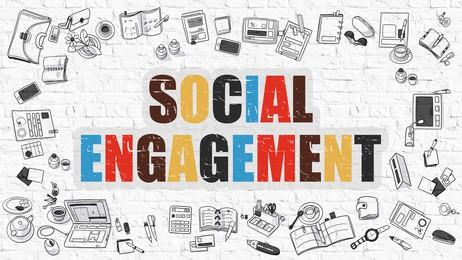 Soziales Engagement